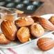 6-те най- лесни и бързи рецепти за бисквитки- 15 минутки и са готови