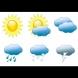 Ето какво ще е времето днес