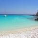 Важно за всички пътуващи до Гърция! При това нарушение вече глобяват и отнемат книжката за един месец