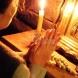 Пречистваща молитва за премахване на родово проклятие до 12-то коляно-Мощна е и действа като се изпълни както трябва!