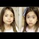 Атина скърби: Откриха мъртви близначките, които изчезнаха при пожарите (Снимки)