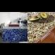 Модерни кухненски плотове, които ще ви спрат дъха- стил и класа от ново поколение (снимки)