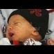 Всички говорят за това малко бебе от Добрич! Ето как то успя да развълнува сърцата на българите (Снимки)