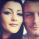 Застреляха майка и баща, които бранят с тела бебето си