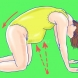 5 упражнения за изгаряне на мазнините в корема