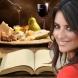 Диетолог от столицата: Осмото чудо на света! Тази диета се признава от ЮНЕСКО