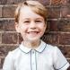 Ето какво крият Принц Уилям и Кейт Мидълтън от сина си Джордж
