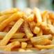 Те консумирали по 2 пъти седмично пържени картофи. Това, което се случило с тях е страховито!