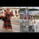 Научете се от най-добрите: Италианките залагат на тези рокли и поли за лято 2018 (Снимки)