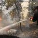 Извънредно положение в Атина: Трагедията е неописуема, изгорели цели семейства, майка с дете са се удавили, търсейки спасение
