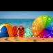 Хороскоп за юли: Близнаци-Шансове, които не бива да изпускате, Лъв- Не е изключено да се върнете към стара връзка