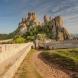 Топ 10 на най- красивите места в България, които трябва да посетите (снимки)
