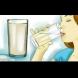 7 чаши солена вода и всички лекари останаха безмълвни от резултата