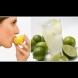 Пия вода с лимон всеки ден, но не правя тази грешка, която милиони хора правят