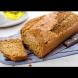 Импровизация на тема бира: Пияно хлебче със сода по ирландски