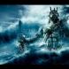 Кое божество ви пази-Стрелец го пази Зевс, Телец - Афродита, Близнаци - Атина