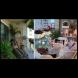 27 идеи как да превърнете балкона си в място за релакс и почивка-  в 17 направо се влюбих (снимки)