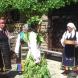 Днес е велик празник-13 имена празнуват имен ден, изпълняват се специални ритуали за берекет
