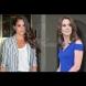 Моден гаф на Меган Маркъл предизвика редица коментари в мрежата! А Кейт отново безупречна  (Снимки)