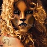 Зодиите, които са най-съвместими със зодия Лъв