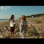 Шок за родното Черноморие-Ето къде готвят забрана за хавлии и чадъри на плажа!