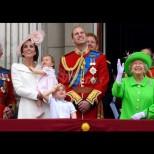 Тежки разкрития за кралското семейство на Обединеното кралство