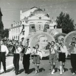 България би изглеждала така и днес, ако все още беше бай-Тошовото време