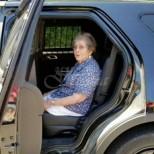 93-годишната жена е арестувана на нейния рожден ден - Причината оставя в недоумение всички