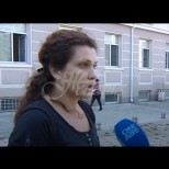 Още един кошмарен случай в болницата в Сливен: Бебе отново умира след намеса на д-р Пашева