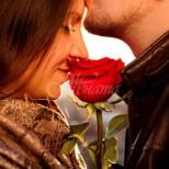4-те най-трудни за обичане мъжки зодии