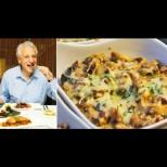 5-те най- харесвани рецепти от диетата на Дюкан