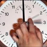 Европейската комисия взе решение за смяната на времето, което касае и всички нас