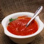 Домашен кетчуп за нула време без консерванти