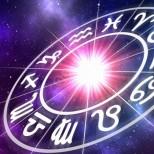 Седмичен хороскоп за периода от 20 до 26 август-ДЕВА Към нови хоризонти, ОВЕН Делова сполука