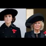 Кейт Мидълтън пропуска кралската сватба-Ето кога ще се състои!