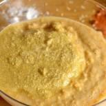 Класическа рецепта за хумус, която намалява риска от рак