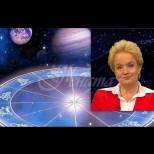 Седмичен хороскоп на Алена за периода от 13 до 19 август-Шансът ще бъде на страната на 3 зодии