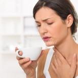 Първи симптоми на рак, които подминаваме лесно
