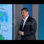 Георги Рачев прогнозира как ще завърши странното лято и каква зима ни чака