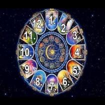 Задайте му въпрос-Колело на късмета отговаря на въпросите ви и разяснява, дали ще се изпълнят желанията ви