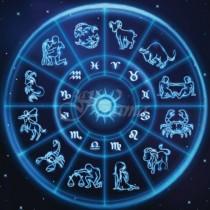 Седмичен хороскоп за периода от 13 до 19 август-ВОДОЛЕЙ В етап на възраждане, КОЗИРОГ Добър шанс