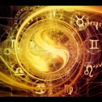 Дневен хороскоп за четвъртък, 9 август-СТРЕЛЕЦ Хубави показатели за успех, СКОРПИОН Сполуката е възможна