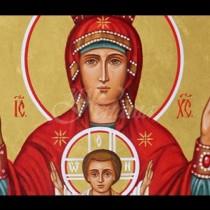 Голяма Богородица е след няколко дни-Вижте какво се прави за здраве и успех!