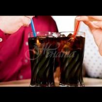 Ето какво става с тялото, ако всеки ден пием газирани напитки