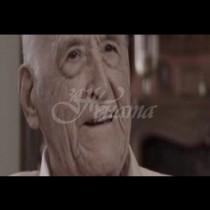 Кардиолог на 95 години пращи от здраве! Разкри тайната на здравия живот