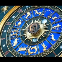 Дневен хороскоп за вторник, 7 август- ДЕВА Ярко успешен ден, ВЕЗНИ Материален успех