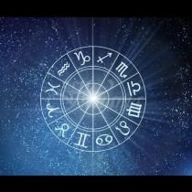Дневен хороскоп за петък, 10 август-РИБИ Предстоят промени, ВЕЗНИ Успех във финансови и лични дела