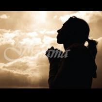 Притча за учениците и шейха: Ето как разбрали, че Бог вижда всичко!