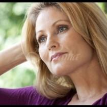 Как да отслабнете през периода на менопауза