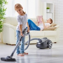 Какъв вид работа може да бъде възлагана на дете, според различните възрасти-Да не сте закъснели?